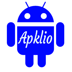 Apk for Android on Twitter: