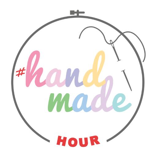 HandmadeHour