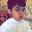 محمد (@58_0224) Twitter