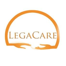 LegaCare - Transforming justice for the vulnerable