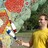Nashville Juggling (JuggleNashville)