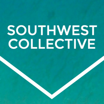 Southwest Collective