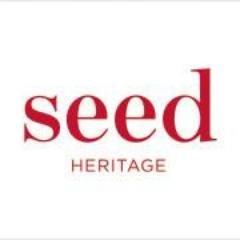 @seedheritage