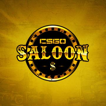 Csgo saloon betting binary options watchdog virnetx vs apple