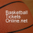 BASKETBALLTICKETS