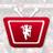 StrettyNewsTV's avatar'