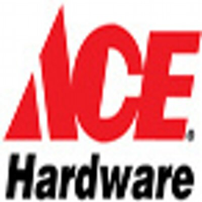 Ace Hardware Store Acetogo Twitter