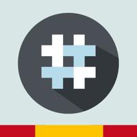 Trendinalia España twitter profile