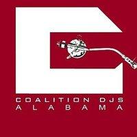 COALITION DJS AL