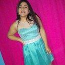 Lu Ibañez (@13Luchyy) Twitter