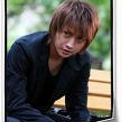 tatsuya fujiwara crows zero