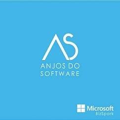 @AnjosDoSoftware