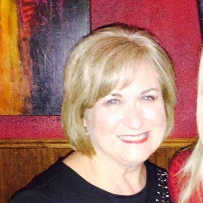 Brenda Ponzio's Twitter Profile Picture