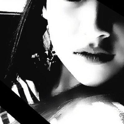 My Darling @TOXIC_BOY_00