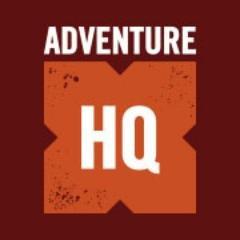 @Adventure_HQ