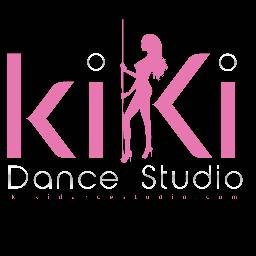 KiKi Dance Studio