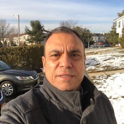 M.Abdelmonem