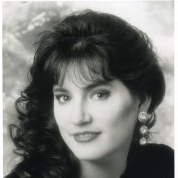 Martha Renner