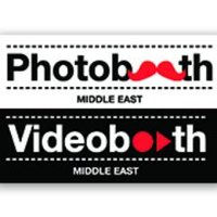 Photobooth-ME | Social Profile