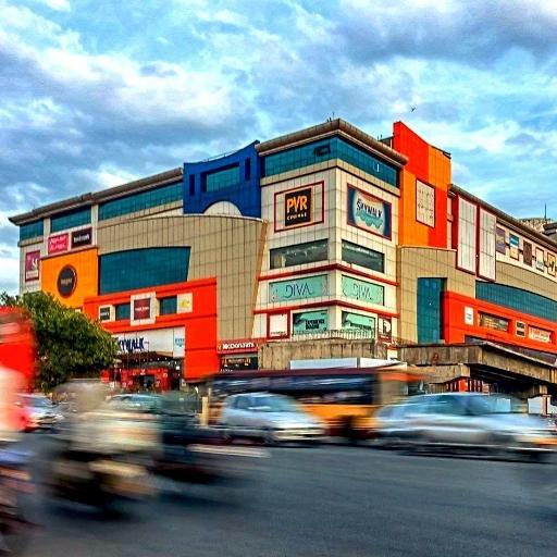 mall management ampa skywalk Ernavur guide chennai , pincode  ampa skywalk mall, 21, ground floor levi's store  elevator dealers event management agencies.