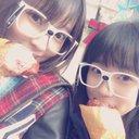 にし (@58_____) Twitter