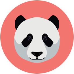 パンダポスト Pandapostjp Twitter
