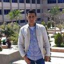 أحمد سعد (@0UcRL9Vk9Pphir9) Twitter