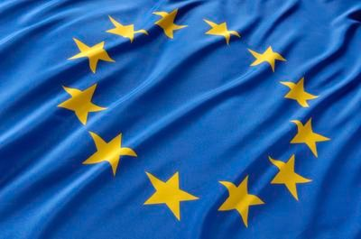 European Movement Wales