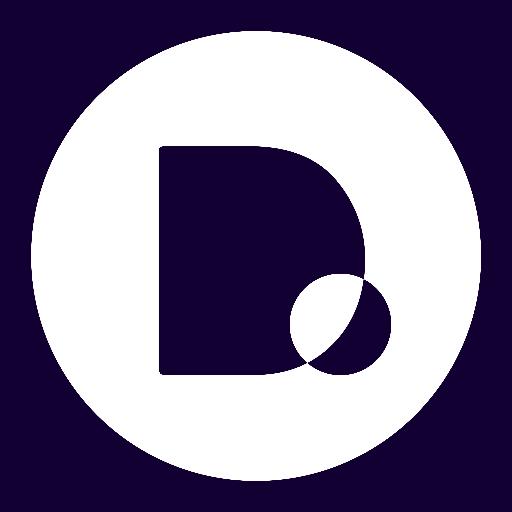 @d_is_xt