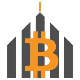 bitcoin milano