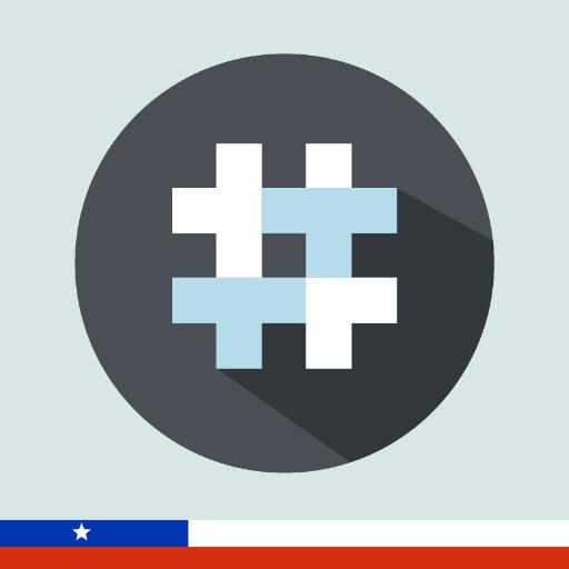 Trendinalia Chile