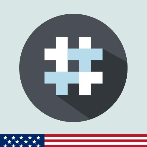 Trendinalia USA