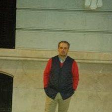 Juan Antonio Zuniga