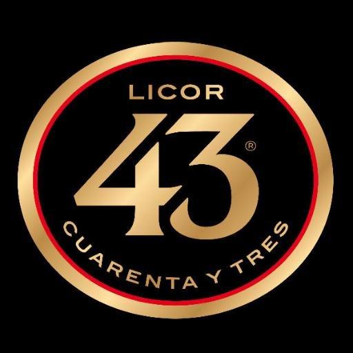 @Licor43Global