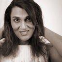 Mira C. Krishnan (@soulmirror) Twitter
