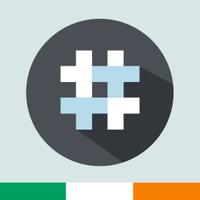 @Trendinalia Ireland