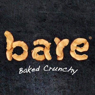@BareSnacks