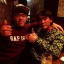 小森 (@0ve729333261k8n) Twitter