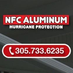 Aluminum Roof Miami Aluminumnfc Twitter