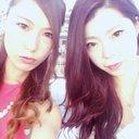 saki (@0827_axx) Twitter