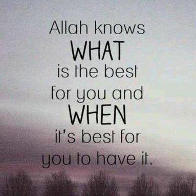 islamic quotes islamicquotes93 twitter