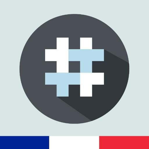 Trendinalia France