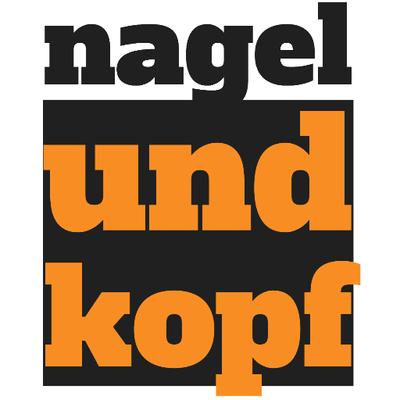 Nagel U0026 Kopf (@nagelundkopf) | Twitter