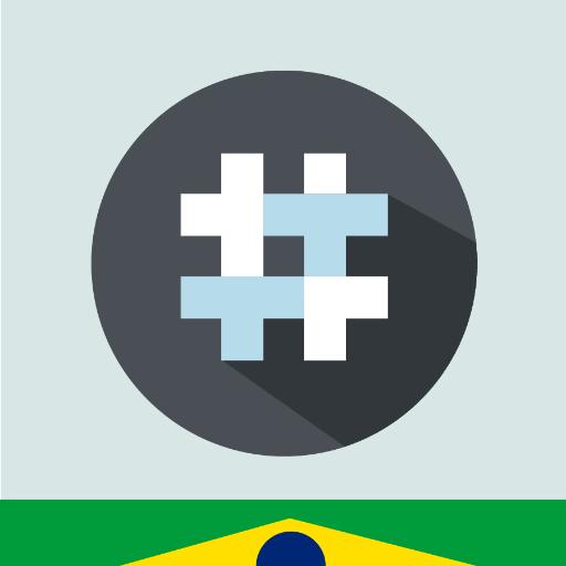 Trendinalia Brasil