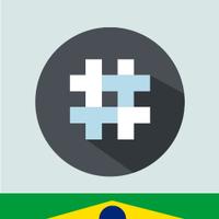 @Trendinalia Brasil