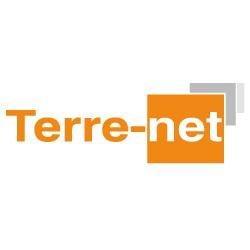 Logo de Terre-net
