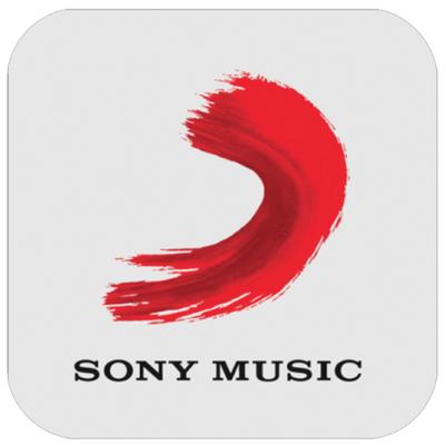 Sony Music India (@sonymusicindia) Twitter profile photo