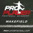 ProPlayer Wakefield