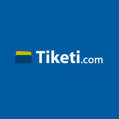 Tiketi.com