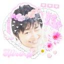 Shimono__san